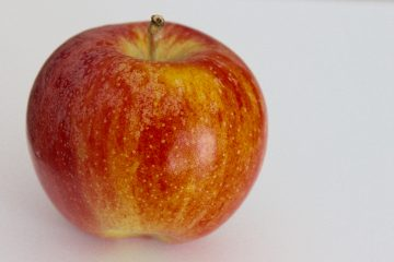 what pesticides are on fruits and vegetables