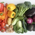 Research-based tips to eat more veggies